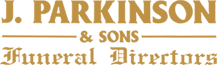 J. Parkinson and Sons | Funeral Directors