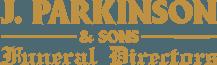J. Parkinson & Sons